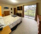 4000 Anderson Rd - Photo 12