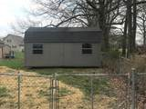248 Shed Rd - Photo 20