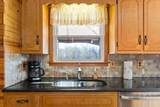 5955 Marion Rd - Photo 11