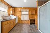 5955 Marion Rd - Photo 15