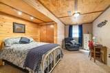 5955 Marion Rd - Photo 16