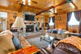 5955 Marion Rd - Photo 21