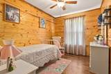 5955 Marion Rd - Photo 22