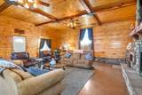 5955 Marion Rd - Photo 23