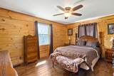 5955 Marion Rd - Photo 25
