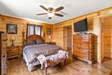 5955 Marion Rd - Photo 26