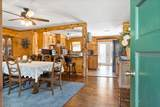5955 Marion Rd - Photo 6