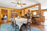 5955 Marion Rd - Photo 7
