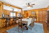 5955 Marion Rd - Photo 8