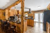 5955 Marion Rd - Photo 9