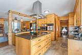 5955 Marion Rd - Photo 10