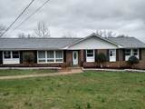 1213 Clearview Dr - Photo 2