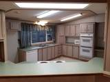 2037 Trace Creek Rd - Photo 9