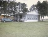 230 Walker Creek Rd - Photo 3