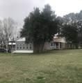230 Walker Creek Rd - Photo 5