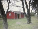 230 Walker Creek Rd - Photo 41