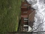 3922 Meadow Rd - Photo 2