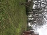 3922 Meadow Rd - Photo 14