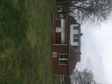 3922 Meadow Rd - Photo 5