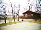 81 Davis N Lake Access Rd - Photo 3