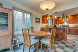4069 Maxwell Dr - Photo 14