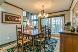 4069 Maxwell Dr - Photo 8