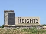 1006 Heights Blvd - Photo 31