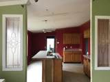281 Colonial Rd - Photo 4