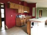 281 Colonial Rd - Photo 6