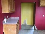 281 Colonial Rd - Photo 7