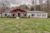 6719 Pennywell Dr - Photo 1