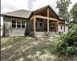 344 Windhaven Bay - Photo 47