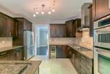 6641 Valleypark Dr - Photo 4