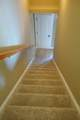 240 Jenna Lee Cir - Photo 31