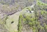330 Rippy Ridge Rd - Photo 31