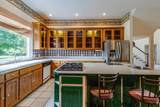 1504 Guill Rd - Photo 7