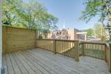 1104 33rd Ave - Photo 15