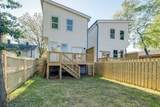 1104 33rd Ave - Photo 16