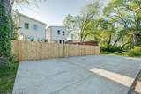 1104 33rd Ave - Photo 27