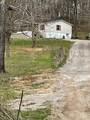 1837 Mack Benderman Road - Photo 5
