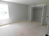 3119 Shady Forest Dr - Photo 11