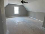 3119 Shady Forest Dr - Photo 9