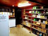 4724 Ashland City Rd - Photo 27