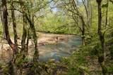 7262 Sinking Creek Rd - Photo 13