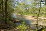 7262 Sinking Creek Rd - Photo 14