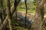 7262 Sinking Creek Rd - Photo 15