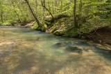 7262 Sinking Creek Rd - Photo 17