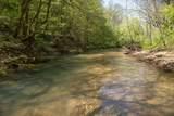 7262 Sinking Creek Rd - Photo 19