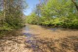7262 Sinking Creek Rd - Photo 20