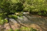 7262 Sinking Creek Rd - Photo 21